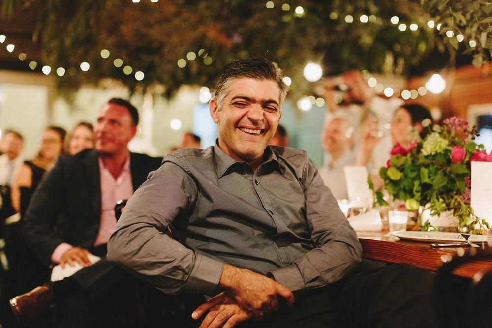 Melbourne_Winery_Wedding_Chris_Merrily162.JPG