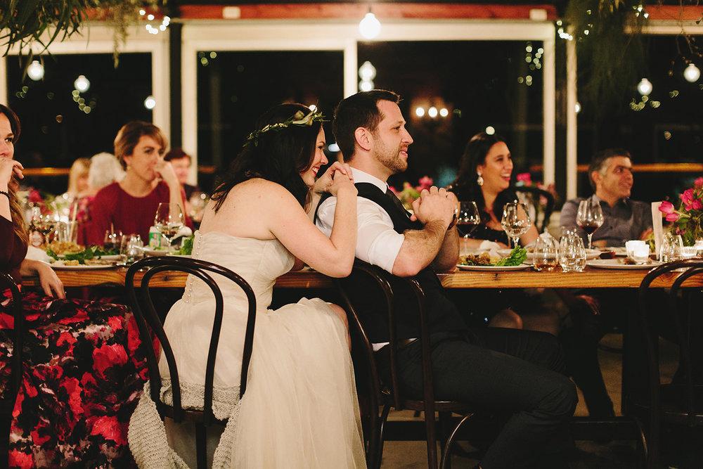 Melbourne_Winery_Wedding_Chris_Merrily165.JPG