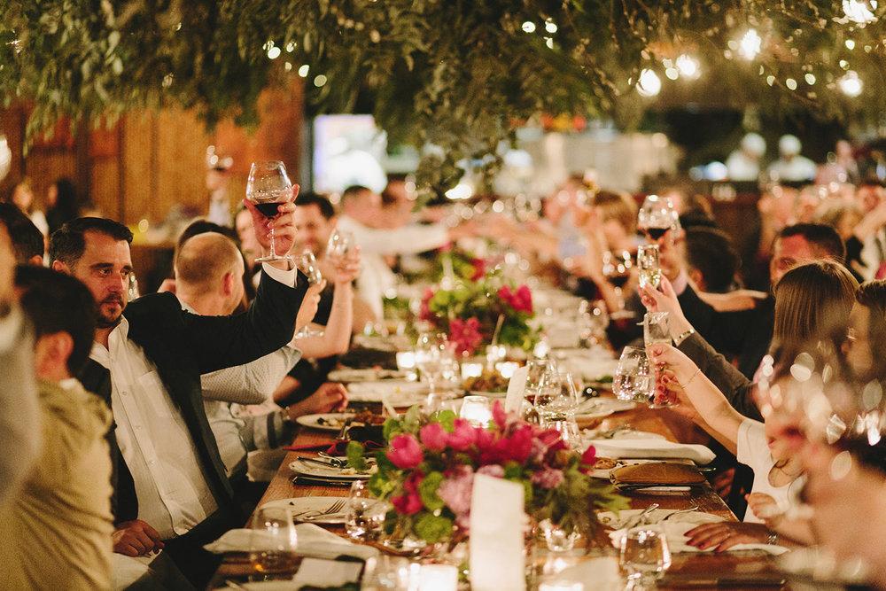 Melbourne_Winery_Wedding_Chris_Merrily166.JPG