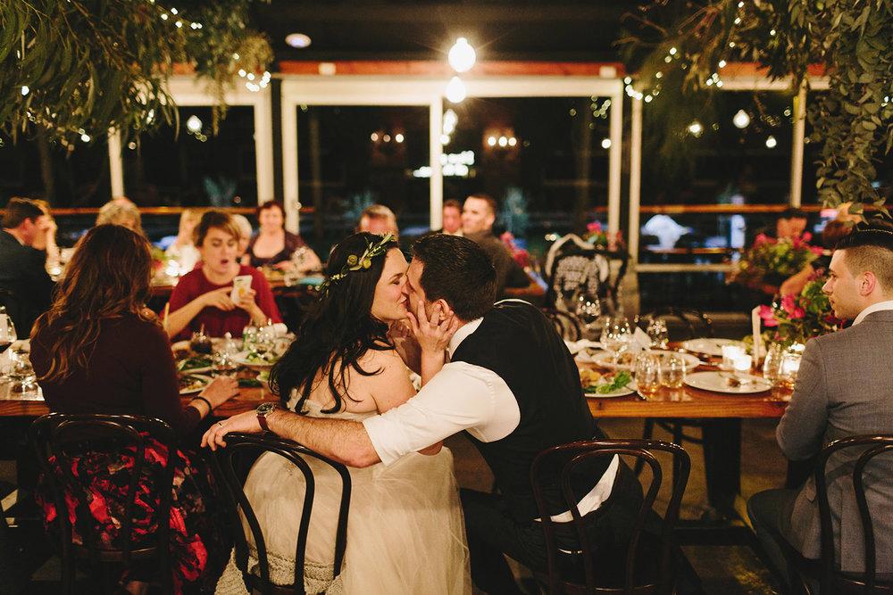 Melbourne_Winery_Wedding_Chris_Merrily167.JPG