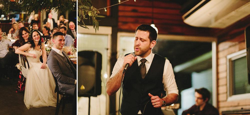 Melbourne_Winery_Wedding_Chris_Merrily171.JPG