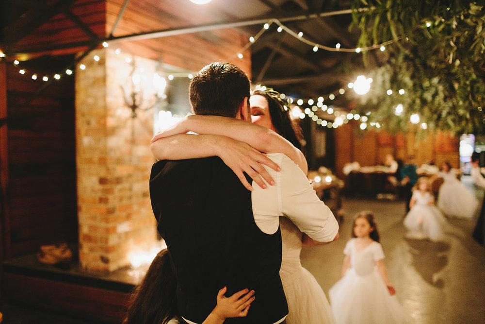Melbourne_Winery_Wedding_Chris_Merrily174.JPG
