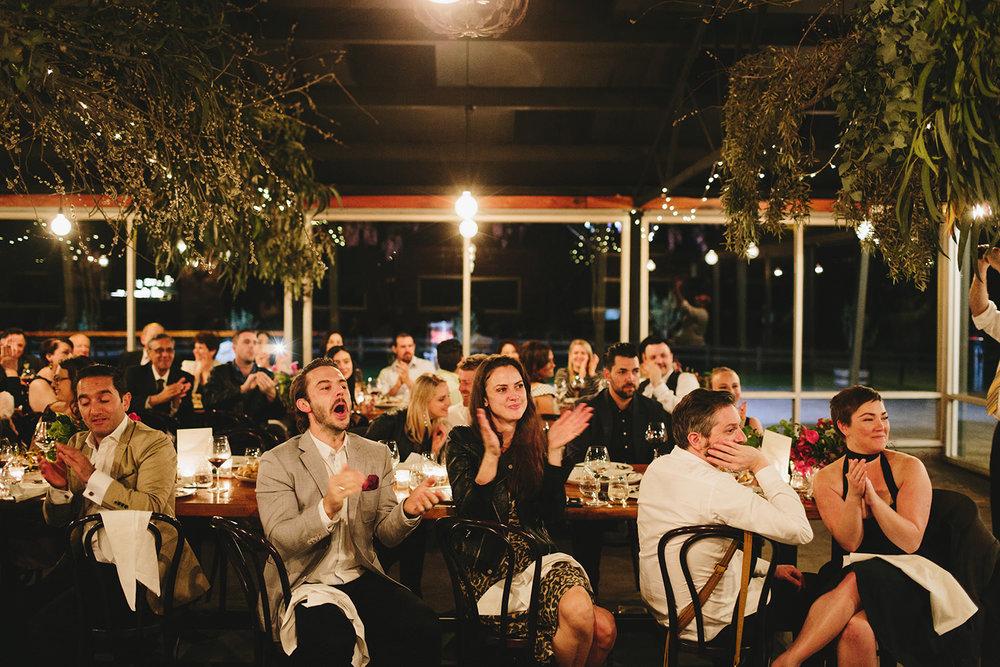 Melbourne_Winery_Wedding_Chris_Merrily173.JPG
