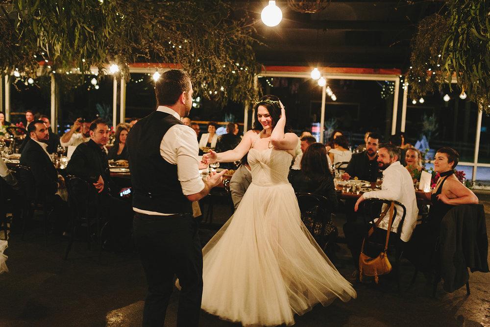 Melbourne_Winery_Wedding_Chris_Merrily175.JPG