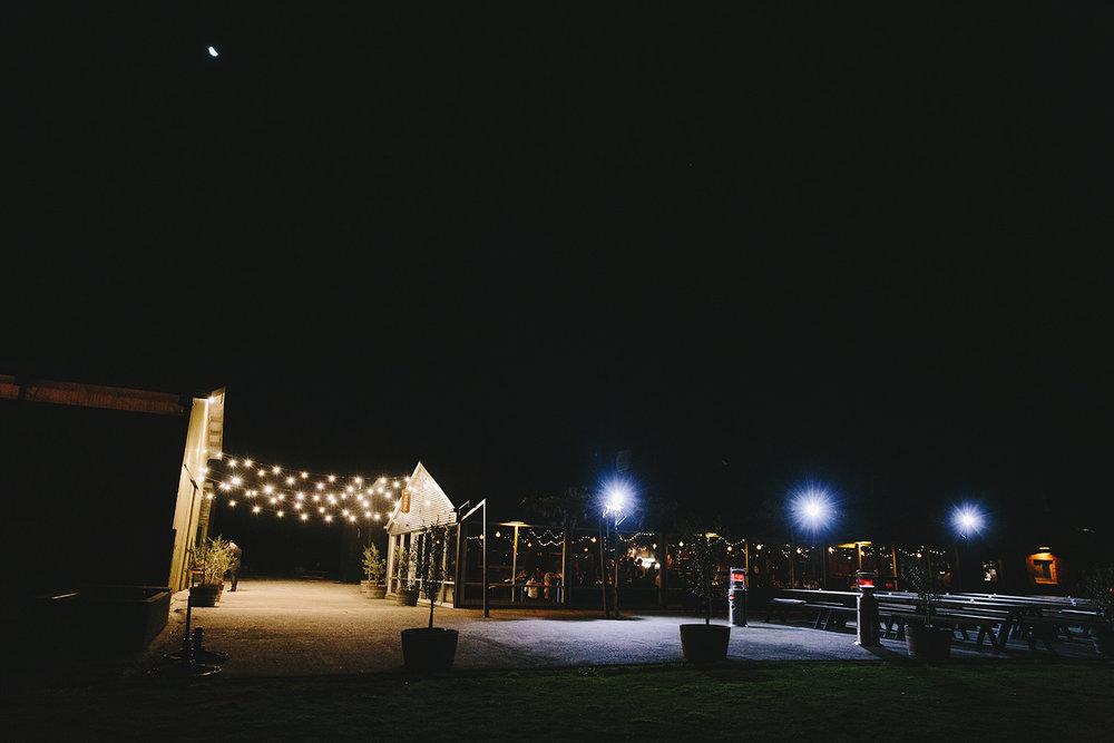 Melbourne_Winery_Wedding_Chris_Merrily179.JPG