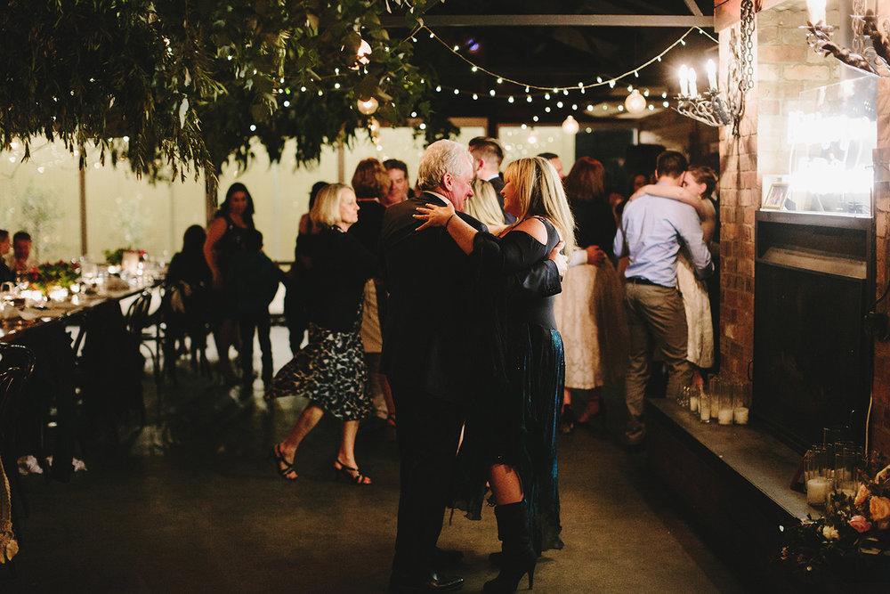 Melbourne_Winery_Wedding_Chris_Merrily181.JPG