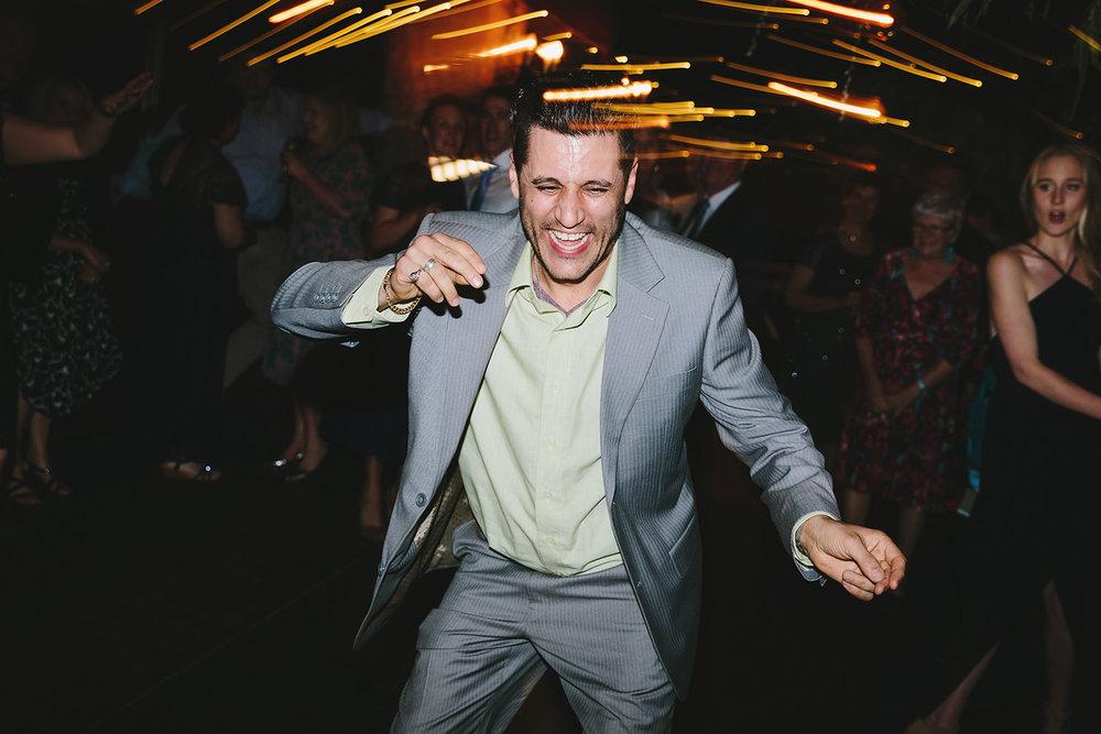 Melbourne_Winery_Wedding_Chris_Merrily182.JPG