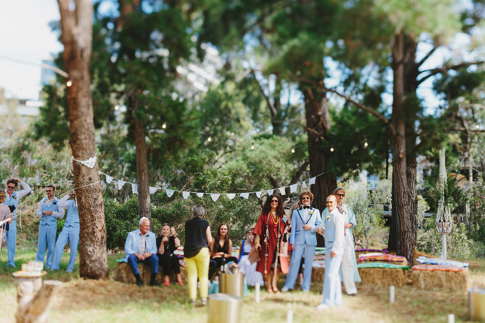Melbourne_Vintage_Backyard_Wedding_Ben_Erin 013.JPG