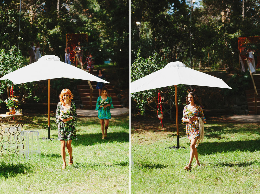 Melbourne_Vintage_Backyard_Wedding_Ben_Erin 018.JPG