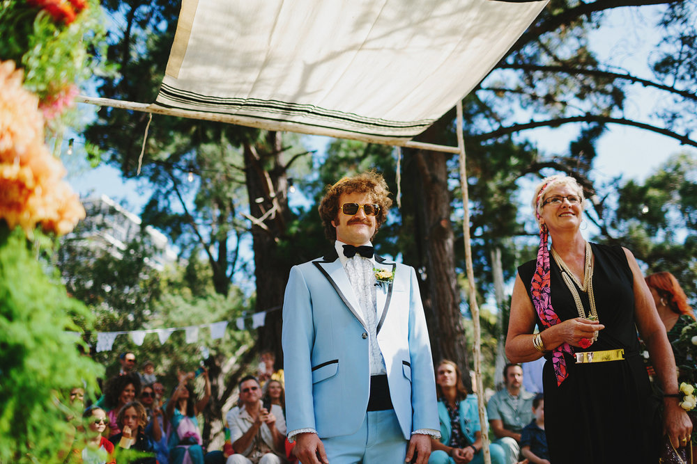 Melbourne_Vintage_Backyard_Wedding_Ben_Erin 020.JPG