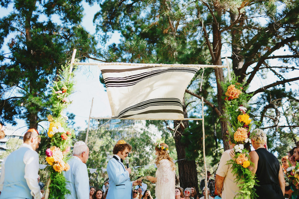 Melbourne_Vintage_Backyard_Wedding_Ben_Erin 032.JPG