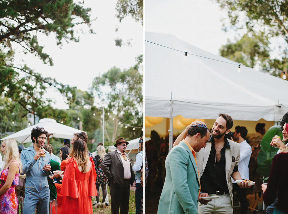 Melbourne_Vintage_Backyard_Wedding_Ben_Erin 075.JPG