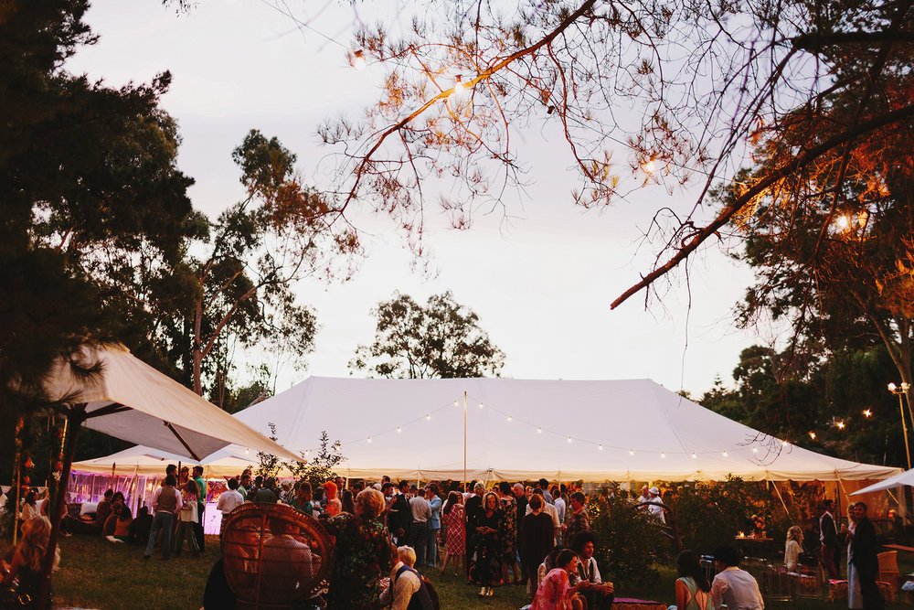 Melbourne_Vintage_Backyard_Wedding_Ben_Erin 083.JPG