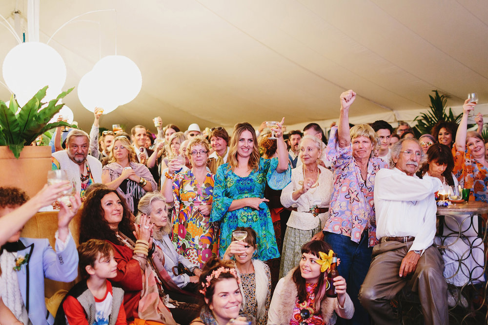 Melbourne_Vintage_Backyard_Wedding_Ben_Erin 086.JPG