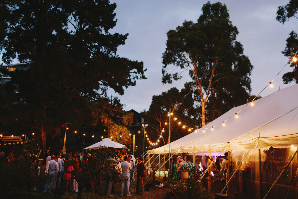 Melbourne_Vintage_Backyard_Wedding_Ben_Erin 109.JPG