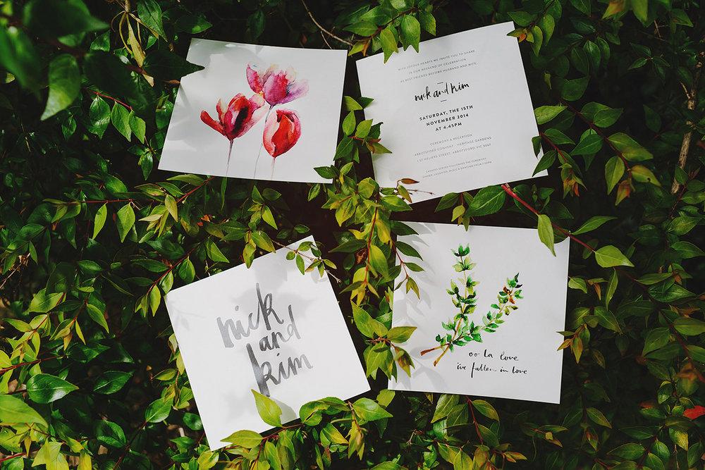 Melbourne_Garden_Wedding_Nick_Kim006.JPG