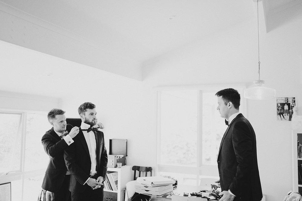Melbourne_Garden_Wedding_Nick_Kim016.JPG