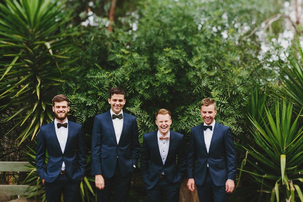 Melbourne_Garden_Wedding_Nick_Kim019.JPG