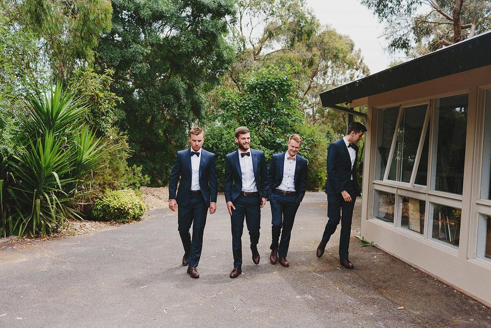 Melbourne_Garden_Wedding_Nick_Kim021.JPG