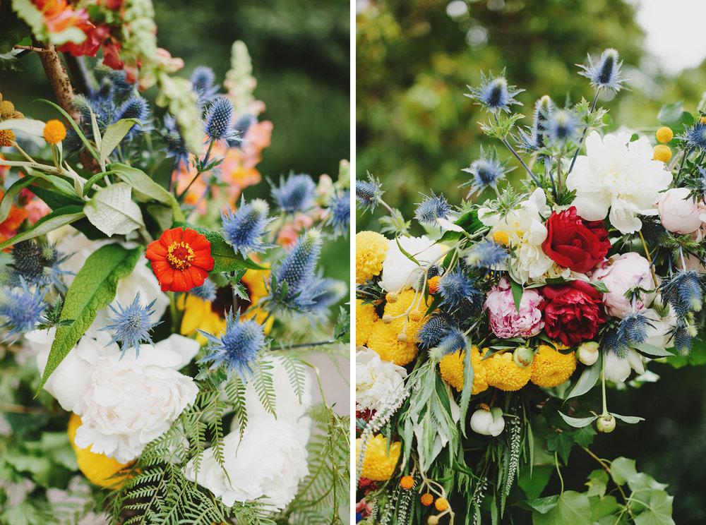 Melbourne_Garden_Wedding_Nick_Kim047.JPG