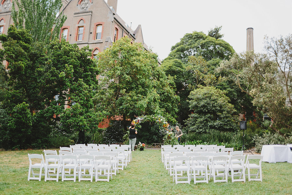 Melbourne_Garden_Wedding_Nick_Kim046.JPG