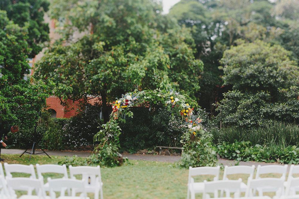 Melbourne_Garden_Wedding_Nick_Kim048.JPG
