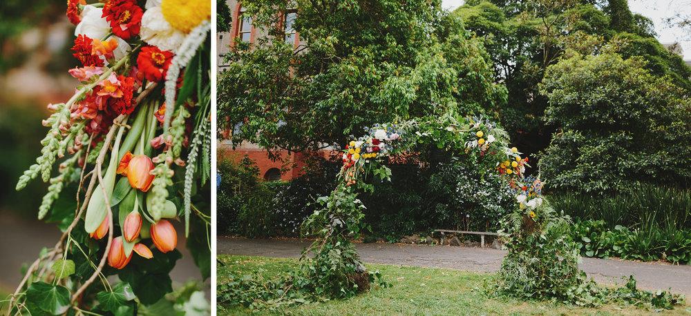 Melbourne_Garden_Wedding_Nick_Kim049.JPG