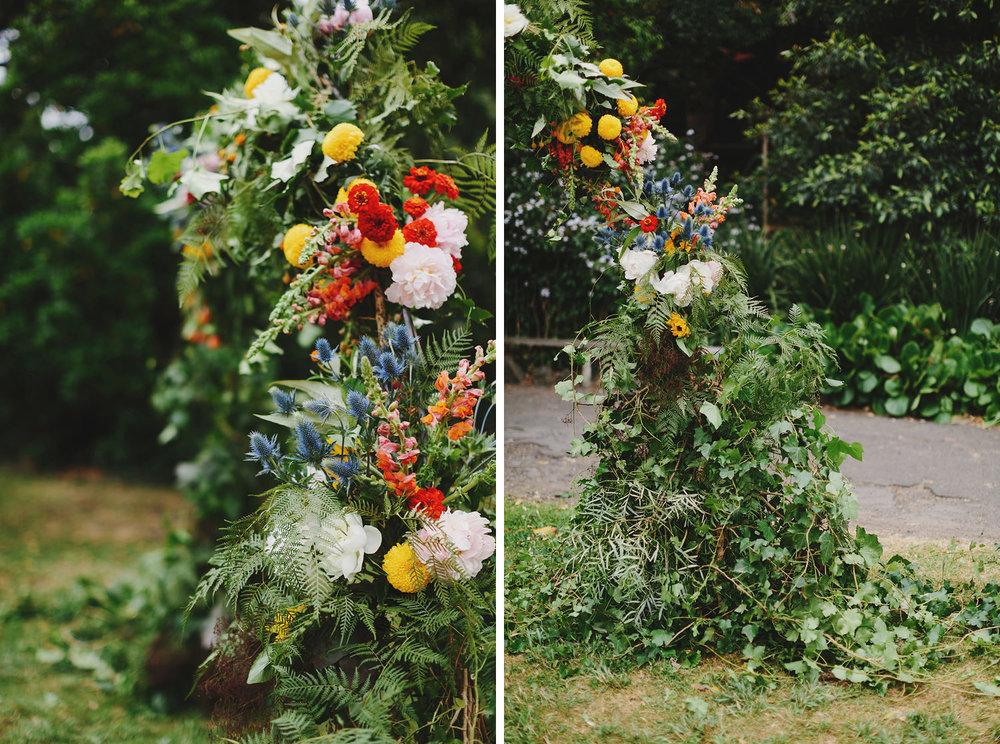 Melbourne_Garden_Wedding_Nick_Kim050.JPG