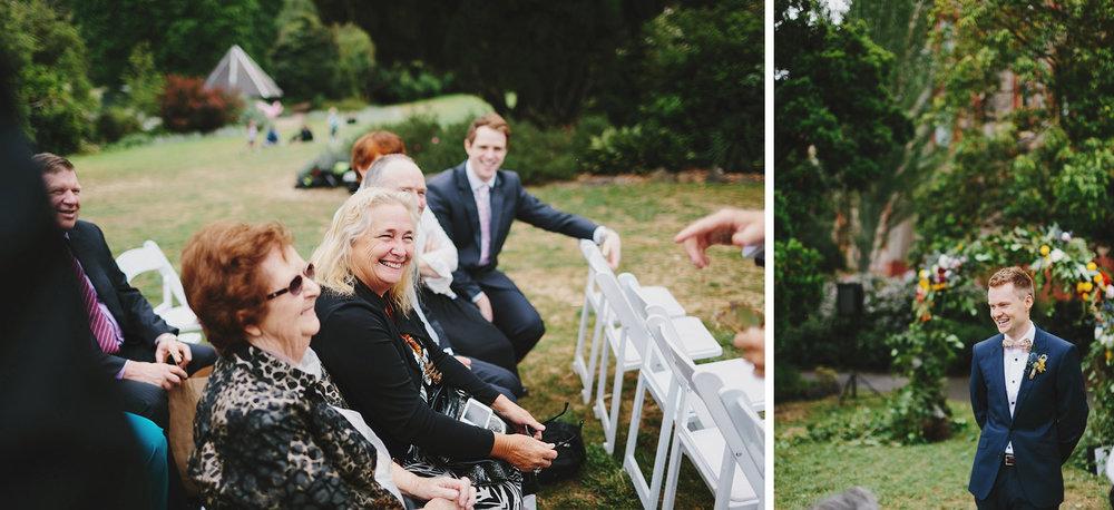Melbourne_Garden_Wedding_Nick_Kim052.JPG
