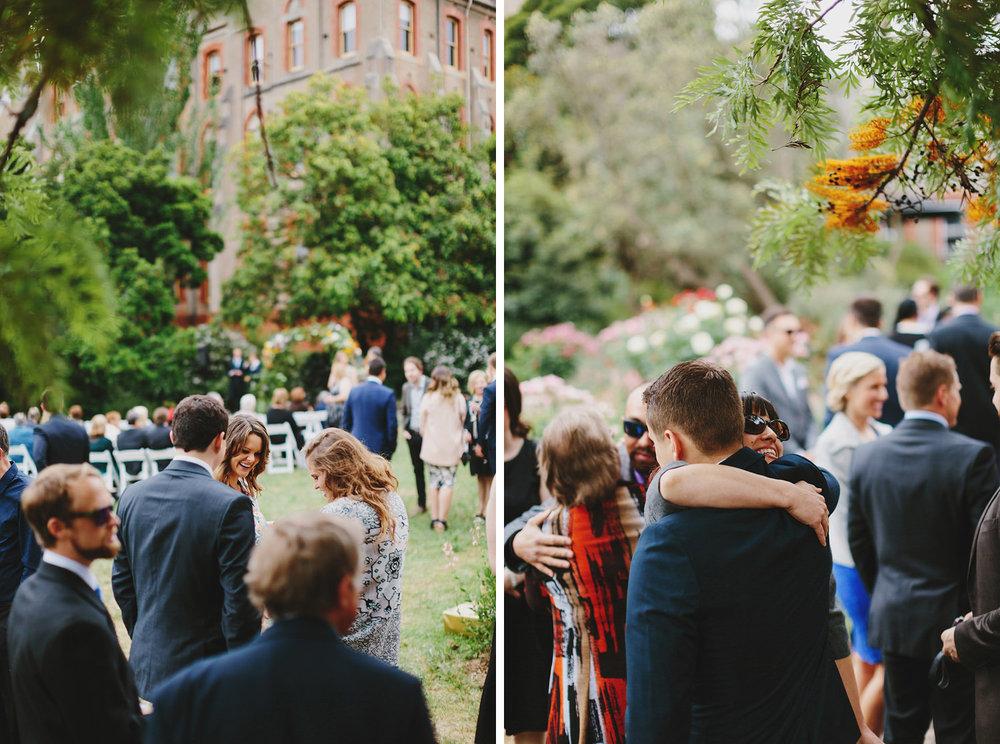 Melbourne_Garden_Wedding_Nick_Kim053.JPG