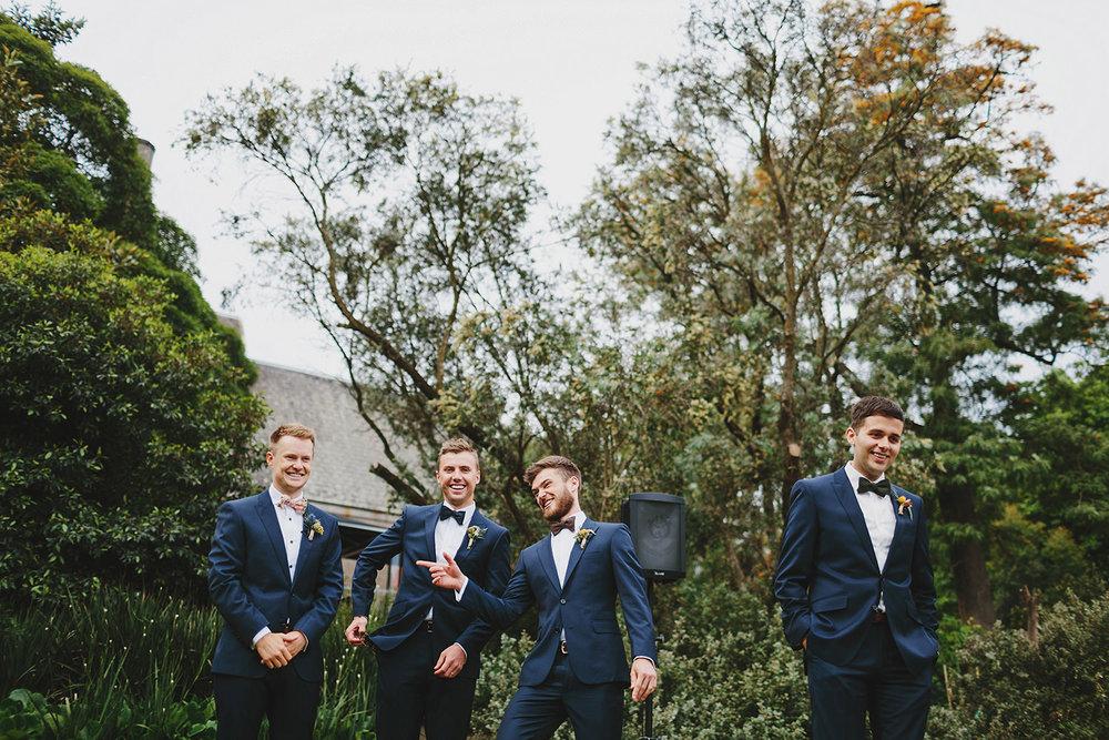 Melbourne_Garden_Wedding_Nick_Kim055.JPG