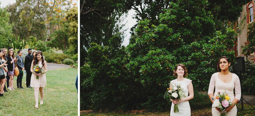 Melbourne_Garden_Wedding_Nick_Kim058.JPG