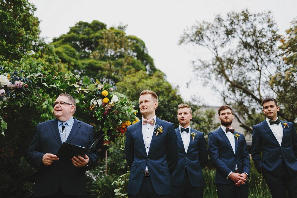 Melbourne_Garden_Wedding_Nick_Kim059.JPG