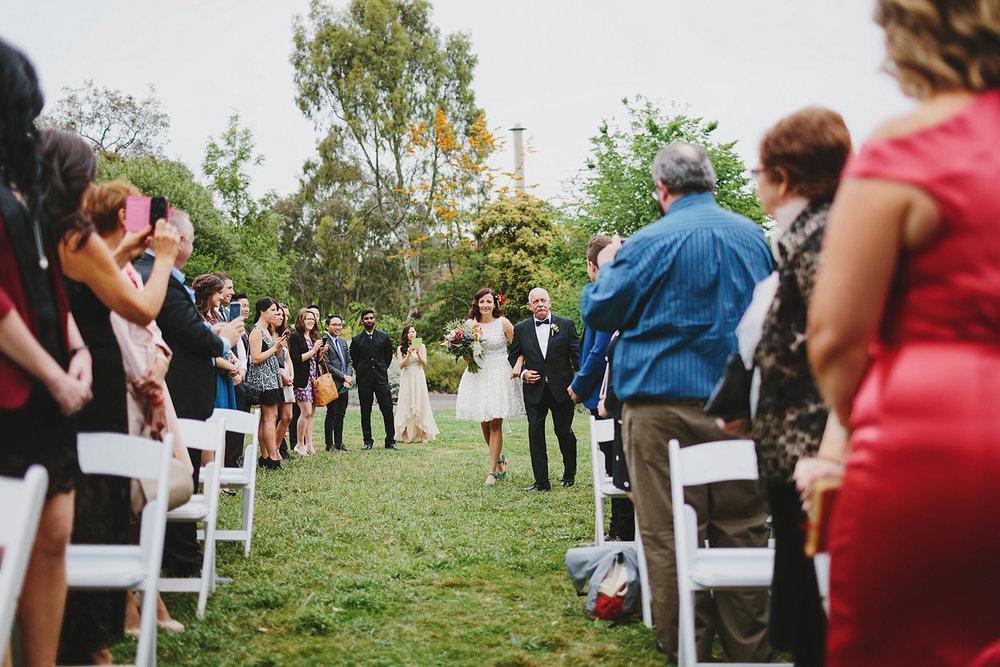 Melbourne_Garden_Wedding_Nick_Kim060.JPG