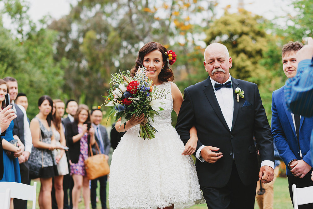 Melbourne_Garden_Wedding_Nick_Kim061.JPG
