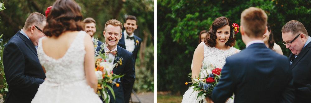 Melbourne_Garden_Wedding_Nick_Kim063.JPG