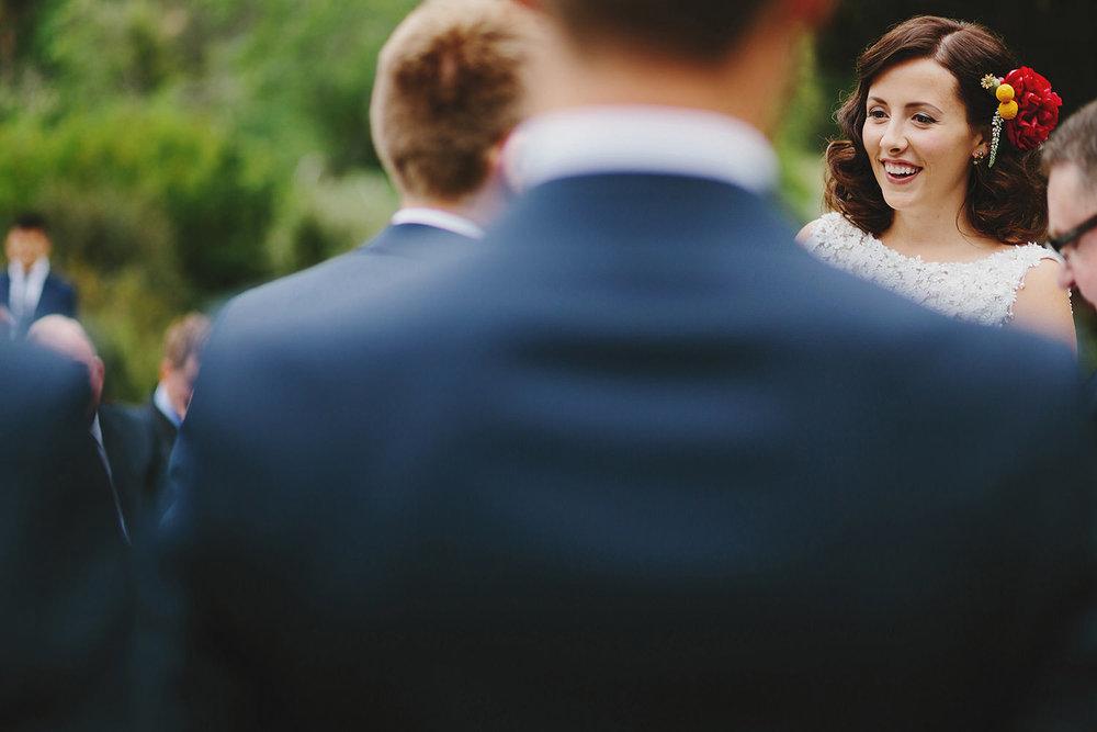 Melbourne_Garden_Wedding_Nick_Kim065.JPG