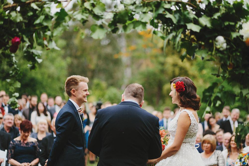 Melbourne_Garden_Wedding_Nick_Kim066.JPG