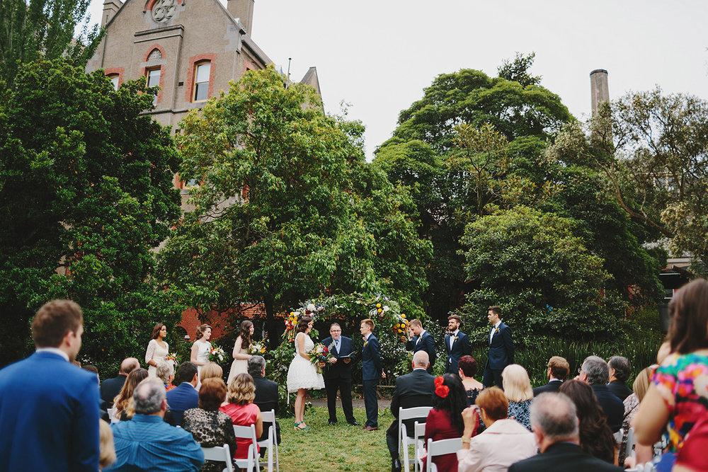 Melbourne_Garden_Wedding_Nick_Kim064.JPG