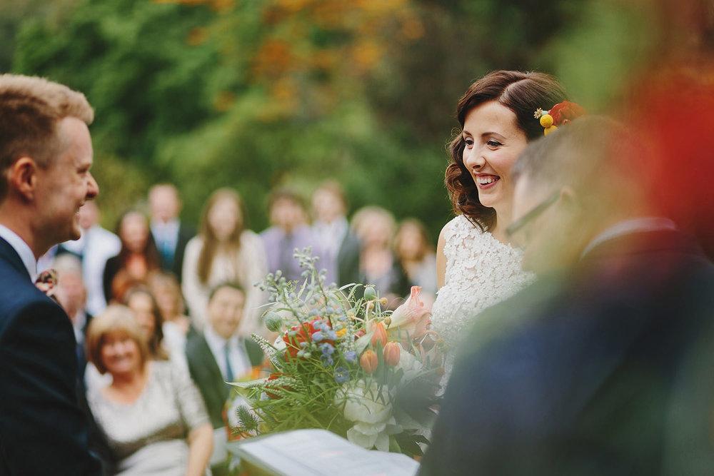 Melbourne_Garden_Wedding_Nick_Kim068.JPG