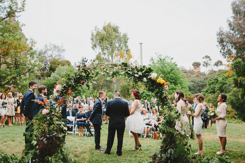 Melbourne_Garden_Wedding_Nick_Kim067.JPG
