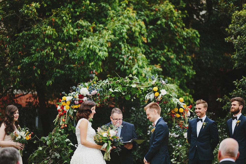 Melbourne_Garden_Wedding_Nick_Kim069.JPG