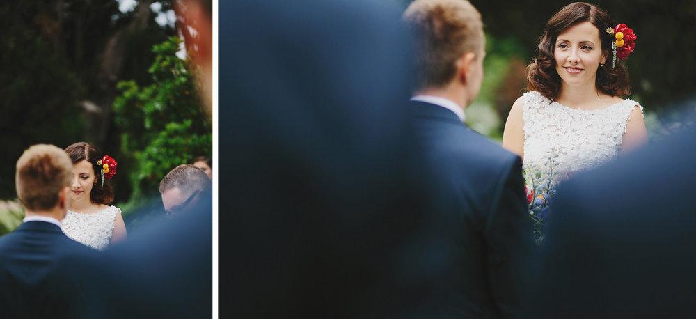 Melbourne_Garden_Wedding_Nick_Kim070.JPG