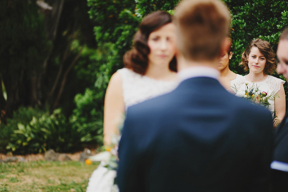 Melbourne_Garden_Wedding_Nick_Kim072.JPG
