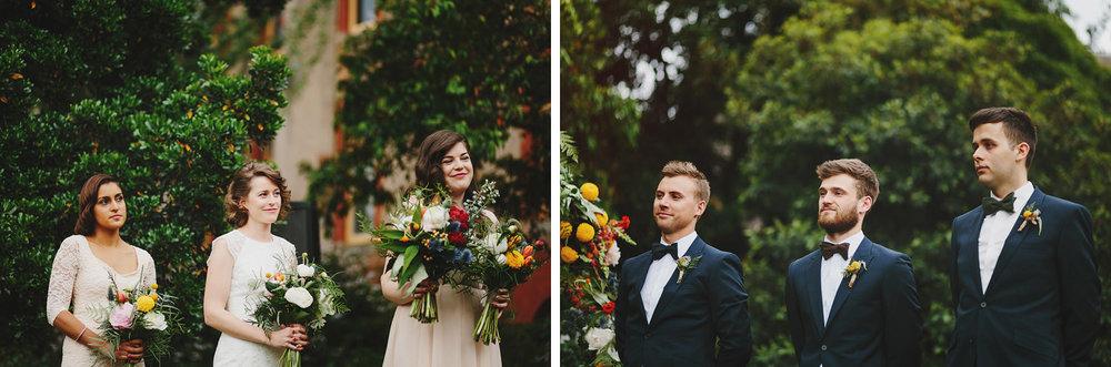 Melbourne_Garden_Wedding_Nick_Kim073.JPG