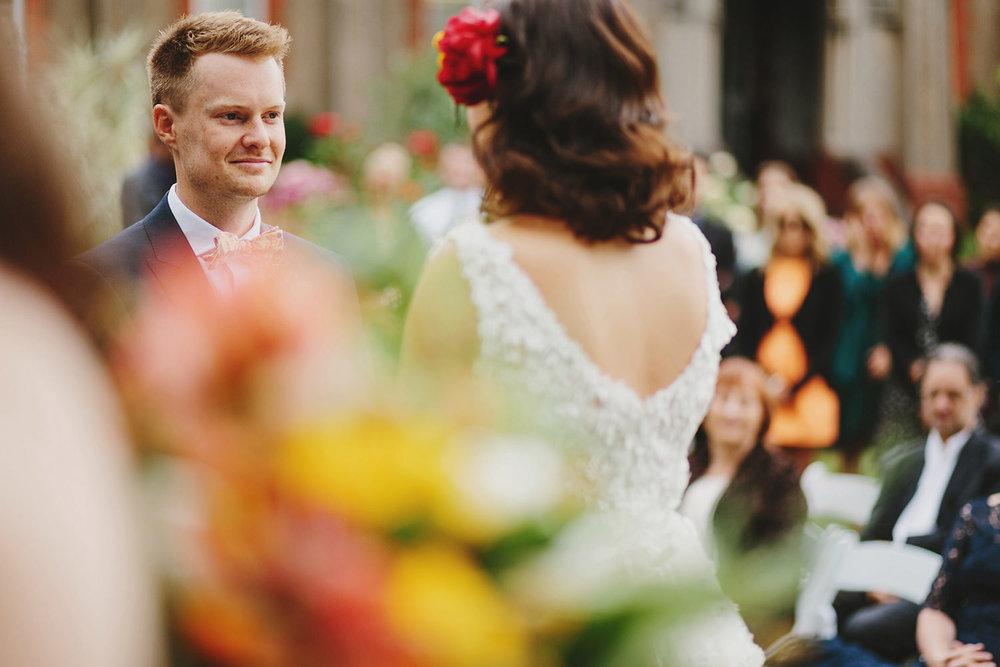 Melbourne_Garden_Wedding_Nick_Kim074.JPG
