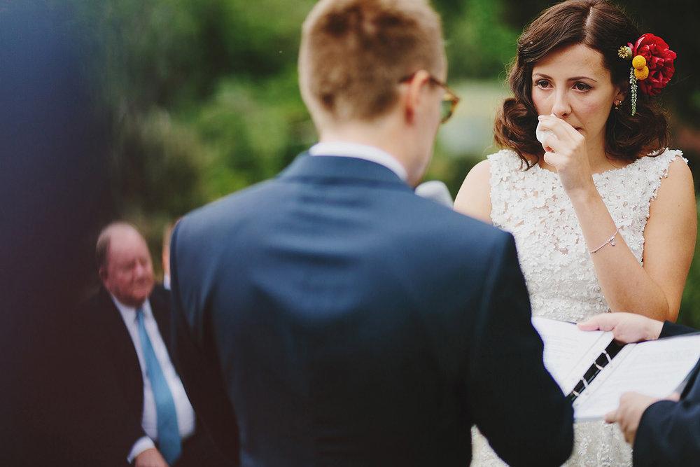 Melbourne_Garden_Wedding_Nick_Kim077.JPG