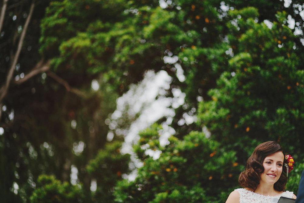 Melbourne_Garden_Wedding_Nick_Kim079.JPG
