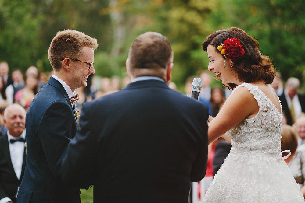 Melbourne_Garden_Wedding_Nick_Kim080.JPG