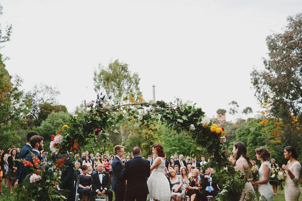 Melbourne_Garden_Wedding_Nick_Kim081.JPG